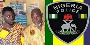 Man disappears after receiving phone call,migration from Lagos to Ibadan via phone call