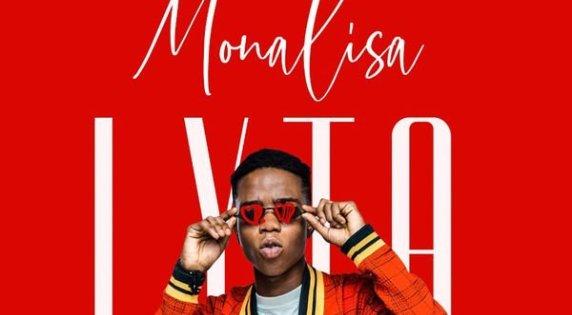 Music: Lyta – Monalisa