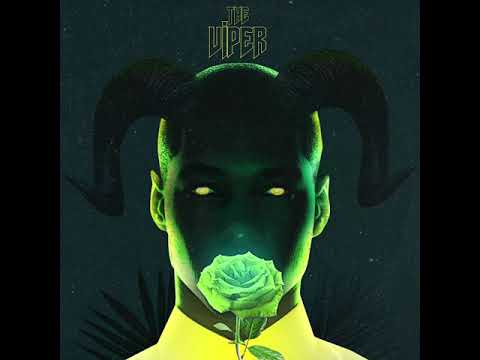 [Music]M.I Abaga – The Viper (A Letter to Vector)