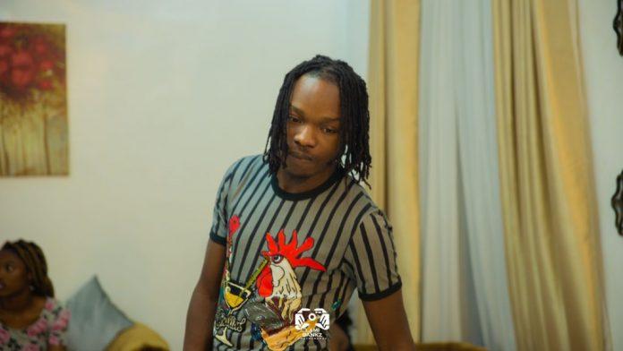 [Music]Naira Marley – Like Chief Keef
