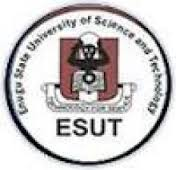 Enugu state University of science and technology increases school fee from N125k to N175k