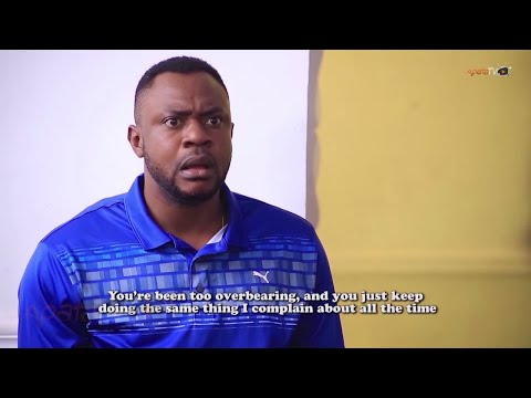 DOWNLOAD: 777 – Latest Yoruba Movie [2020]