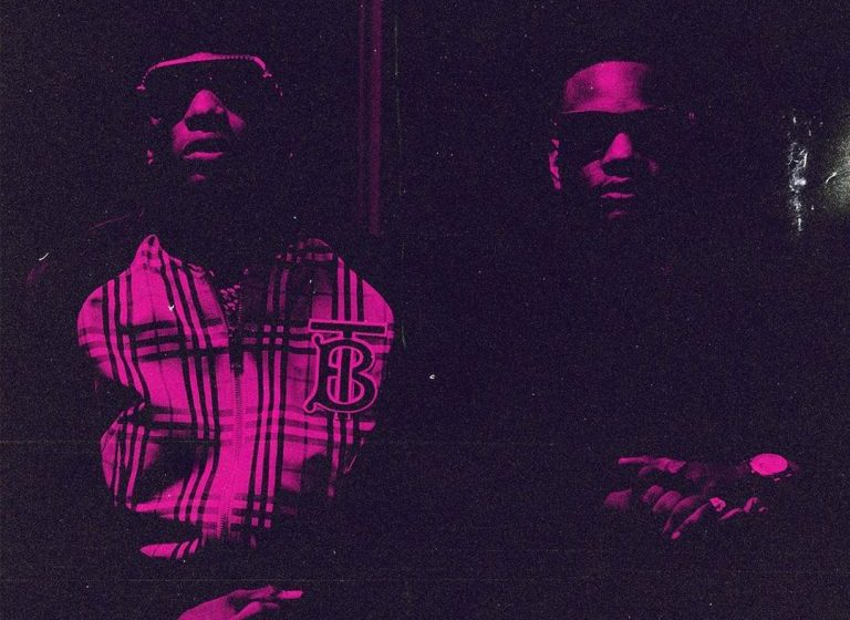 "DJ Tunez Ft Wizkid -""Cool Me Down MP3 Download"