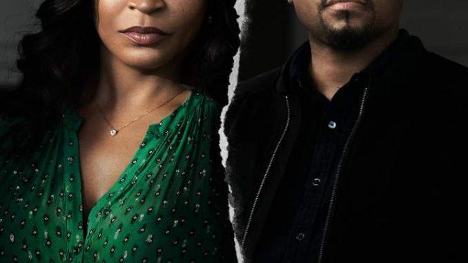 MOVIE: Fatal Affair MP4 Download (2020)