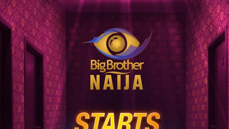 See The BBN 2020 housemates[Photos]