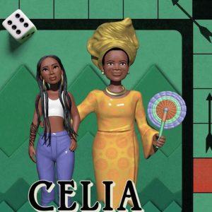 DOWNLOAD:Tiwa Savage ft Naira Marley – Ole