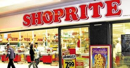 Shoprite is leaving Nigeria,See Reason's
