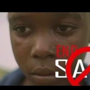 DOWNLOAD:Zinoleesky – End Sars MP3