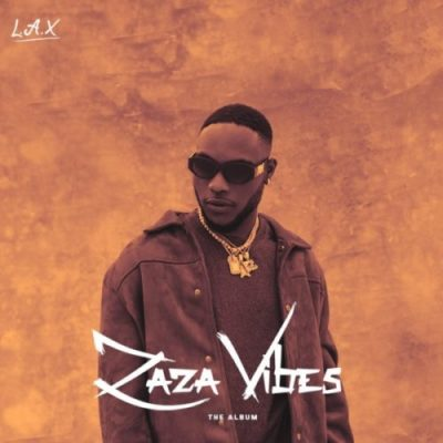 DOWNLOAD L.A.X ft Tekno – Jara