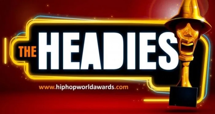 14thHeadies LIVE: Watch Headies 2021 Live