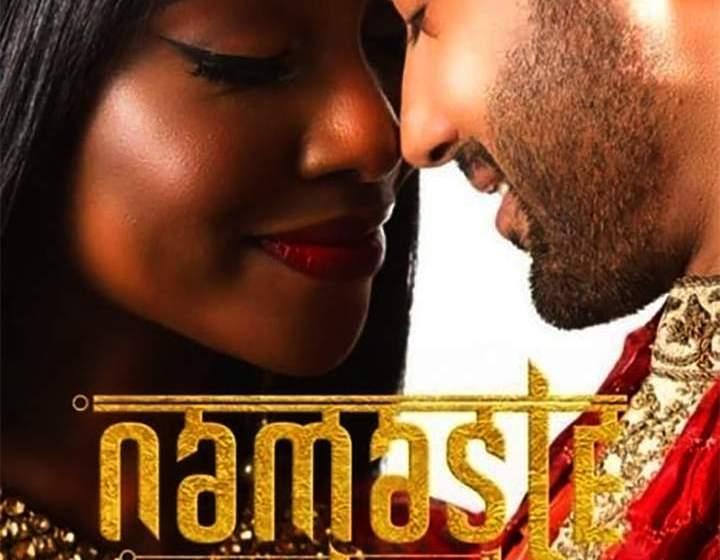 DOWNLOAD Namaste Wahala (2020)