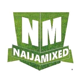Naijamixed.com.ng about us