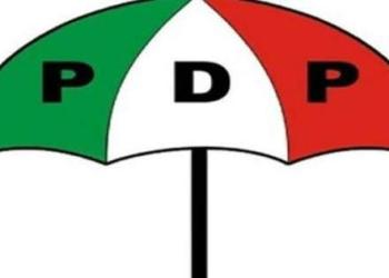 PDP Calls For Immediate Release Of Its Head Of Security Arrested In Kogi.