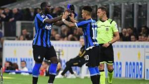 Italian Football Federation Requests 5 Subs for Serie A