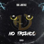 SDG Justice - No Friends