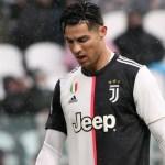 Ronaldo refuses to wear Arm band (See Reasons)