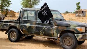 ISWAP: We Killed 11 Christians On Christmas Day To Avenge Al Baghdadi's Death