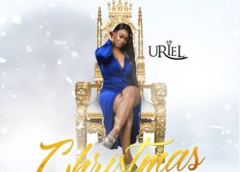 Uriel - Christmas [Audio].