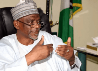 The Federal Government says it maintains its stance regarding the resumption of schools earlier scheduled to resume on the 18th of January 2021 but forcefully postponed by the PTF Chairman from as a result of the rise in COVID-19 cases in the country.