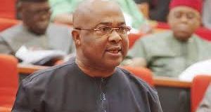 COVID-19: Uzodinma threatens to impose another lockdown in Imo