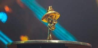 "All You Need To Know About Headies ""Artiste Of The Year"" Award (2006-2021)"