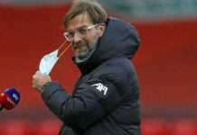 Klopp threatens to withdraw Liverpool players from World Cup qualifiers