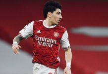 Stream live: Arsenal vs Burnley