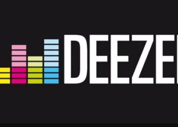 Deezer brings new subscription fees to Nigeria