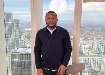 'If you engage a girl and she rejects the ring move on, I have been there' - Ubi Franklin Claims