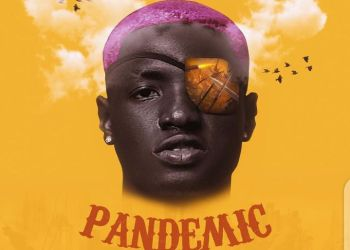 Download Ruger pandemic The Ep