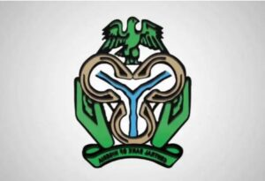 Nigerians Are free To Use Bitcoin - CBN