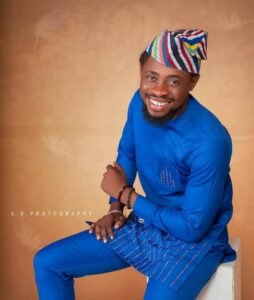 It Makes No Sense To Be The Only Rich Person In Your Circle says BBNaija's TrikyTee