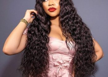 Being Called Smart Is A Bigger Compliment Than Being Called Pretty - BBNaija Star, Nengi
