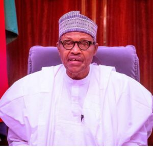 President Buhari Travels To U.K For Another Medical Checkup - Wish Him Well