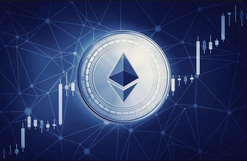 Ethereum Hash rate approaches new heights,2000 megahash miner set to drop soon.