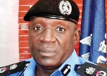 Two die as police rescue six kidnapped victims in Delta