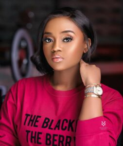 Davido's Fiancee Chioma Rowland Deletes All The Memories Except One.
