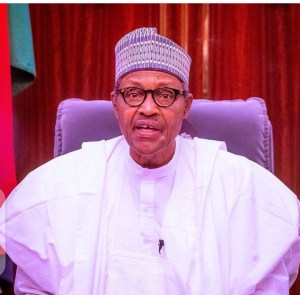 Buhari appoints new Inspector General of Police