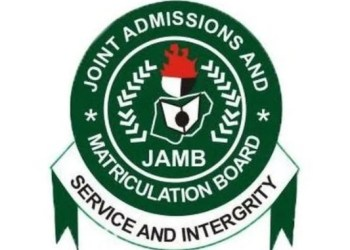 JAMB loses 10M to internet hackers.