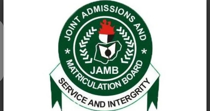 JAMB loses 10 Million to internet hackers.