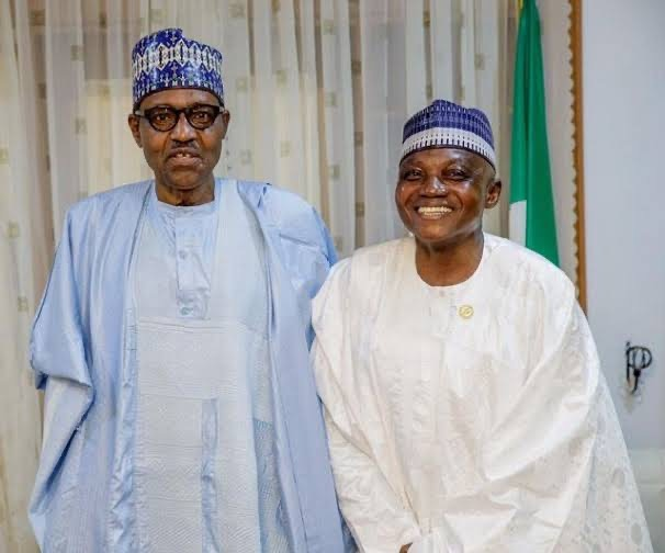 Presidency: Nigeria is safer today than it was in 2015