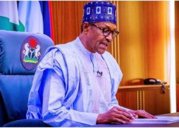 Buhari Approves New Minimum Wage For Pensioners