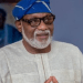 JUSTIN: Doctors In Ondo Resign over Unpaid Wages