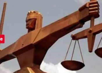 SENSE OR NONSENSE?? 15-Year-Old Boy Beats 14-Year Old Girl To Death For Refusing To Be His Girlfriend
