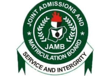 JUST IN: JAMB REVEALS LINK TO CHECK 2021 UTME RESULTS