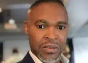 Don't Worsen Our Plight, Family of Super Tv Ceo Begs Nigerian's