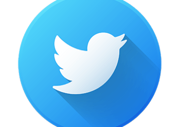 Twitter Writes FG Over Suspension, Seeks Dialogue.