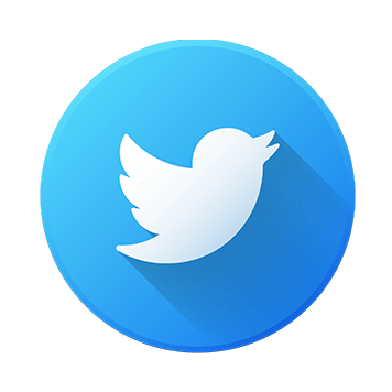 JUST IN: Banks Suspend Twitter Support For Products