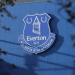 Everton Suspends Player After Being Linked To Child Sex Abuse