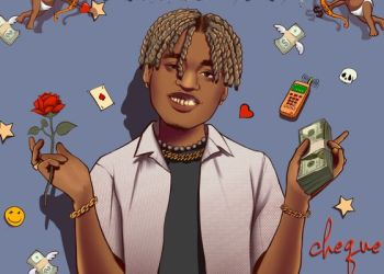 Cheque – Call Me Baby Mp3 Download